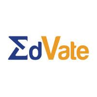 EdVate